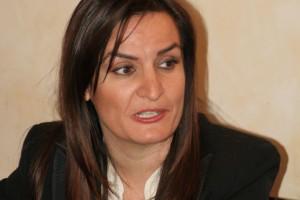 Il sottosegretario Faraone (Pd) in Molise per parlare de 'La buona scuola'