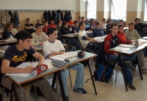 Precari della scuola, l'Ue riapre la partita anche in Molise