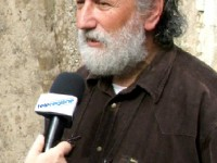 Franco Valente consigliere nazionale dell'Archeoclub
