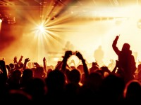 World Music Project 2014… arriva l'evento che scalda l'estate
