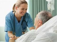 All'Unimol un master universitario di primo livello per infermiere