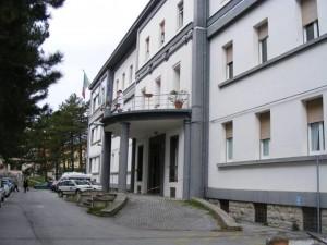 ospedale Caracciolo 2014