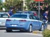 Polizia sventa furto da 15mila euro