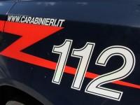 Truffa e furto, i Carabinieri denunciano due persone