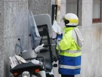Mancata consegna della corrispondenza, la protesta di Filignano