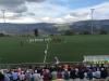 Coppa Italia, Campobasso avanti