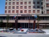 Il pressing della Provincia di Isernia: la legge elettorale regionale finisce in consiglio