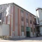 Zuccherificio, Iorio: «Si poteva salvare»