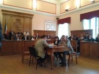 Lottizzazione Parco dei Pini: no del Comune all'ampliamento