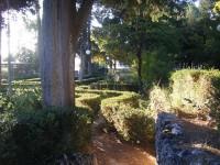 Villa De Capoa, eventi per il 14 settembre