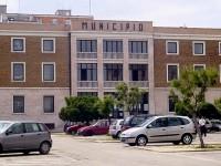 Termoli, giovedì il consiglio comunale