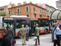 Trasporto urbano, il 10 settembre sciopero a Campobasso