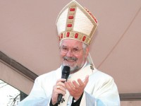 Giubileo degli operatori sanitari, domenica l'apertura della Porta santa del Cardarelli