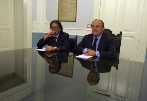 Autonomia regionale a rischio, il 15 settembre convegno a Campobasso
