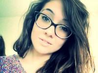 Studentessa scomparsa nel nulla, ore d'angoscia nel Venafrano