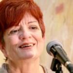 Zes, Venittelli s'intesta il risultato insieme al senatore Del Barba