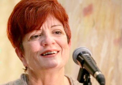 Termoli, Laura Venittelli: stop alle divisioni, ce lo chiedono i cittadini