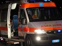 Incidente sulla Trignina, muore un 58enne di Trivento
