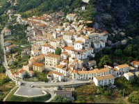 Turismo, Pizzone nella 'Rete nazionale delle Comunità ospitali'