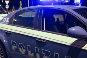 Prostituzione e spaccio nei locali, controlli della Polizia