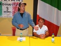 Ritorna in autunno la protesta del coordinamento '9 dicembre'