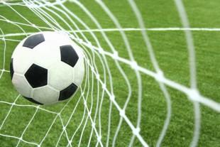Coppa Italia, la finale sarà tra Macchia e Vastogirardi