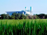 Terna acquisisce la linea elettrica dalla centrale Sorgenia di Termoli