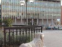 Truffa ai danni dell'ex Itierre, per tre dei sette imputati il procedimento si trasferisce a Venezia