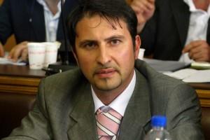 Angelo Cristofaro è il nuovo presidente della Pistilli