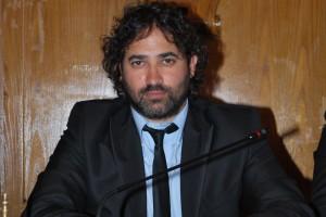 Settimana europea per la riduzione dei rifiuti, Campobasso partecipa