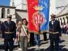 Alla marcia della Pace anche il vicesindaco Bibiana Chierchia