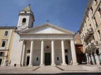Tumori, martedì 28 convegno in cattedrale a Campobasso
