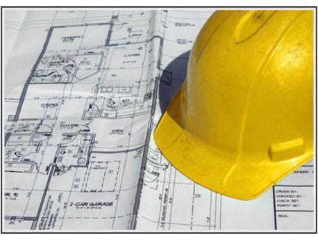 Settore edile al palo, Fillea-Cgil mette in  fila i numeri della crisi