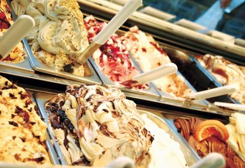 Campobasso, bar gelateria evade Iva per oltre 9mila euro