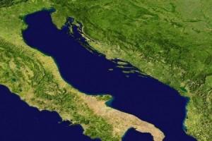 Macroregioni, il Pd Molise critica la proposta Morassut