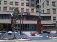 Domani si vota per eleggere il nuovo presidente della Provincia di Isernia