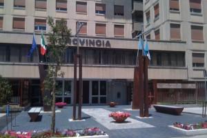 Dalla Provincia 3.5 milioni di euro per i fornitori