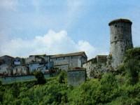 Riccia, il comune delibera l'acquisto di immobili nel centro storico