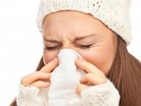 Influenza, da domani arriva il vaccino