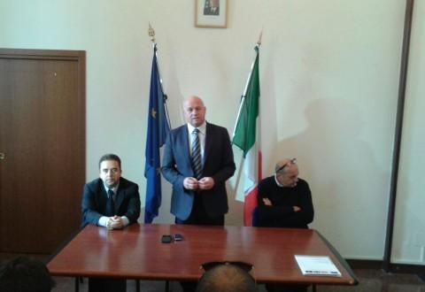 Contrade e Santo Stefano, presentati i consiglieri incaricati