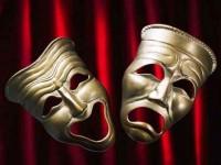 Riccia, nasce la compagnia teatrale 'Senza pretese'