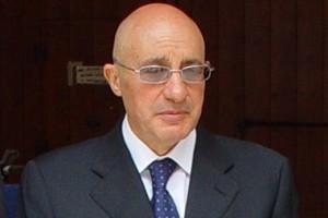 Corruzione, rinviato a giudizio l'ex prefetto di Isernia