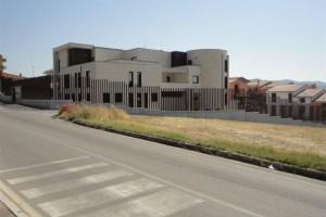 Evasione e furto, due arresti dei carabinieri di Montenero di Bisaccia