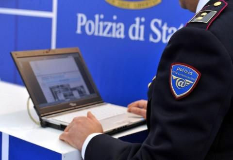 Truffa aggravata tramite web, denunciate due persone