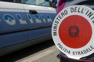 Tentano di rapinare un tabaccaio a Ferrazzano, denunciati