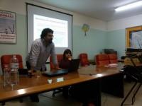 Riccia, comunità sensibilizzata su bullismo e cyberbullismo