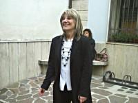 La scuola di Poggio Sannita intitolata a Maria Antonietta Bottaro, «il sindaco di tutti»