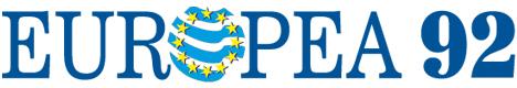Europea generico