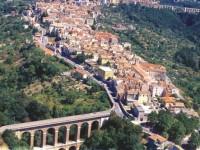 Riqualificazione urbana, per Isernia arrivano 3 milioni e mezzo di euro