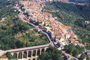 Presidi territoriali in provincia di Isernia, il 'Molise di tutti' fa il punto